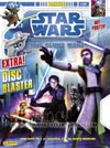 Clone Wars Magazin - 002