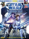 Clone Wars Magazin - 003