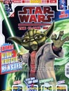 Clone Wars Magazin - 004