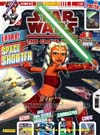Clone Wars Magazin - 005