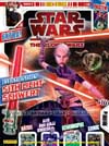 Clone Wars Magazin - 006