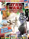 Clone Wars Magazin - 007