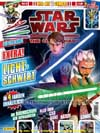 Clone Wars Magazin - 009