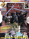 Clone Wars Magazin - 011