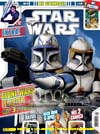 Clone Wars Magazin - 012