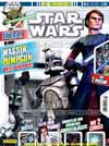 Clone Wars Magazin - 013
