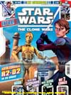 Clone Wars Magazin - 014