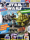 Clone Wars Magazin - 015