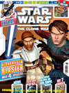 Clone Wars Magazin - 018