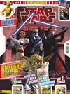 Clone Wars Magazin - 019