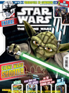 Clone Wars Magazin - 020