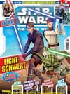 Clone Wars Magazin - 021