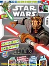 Clone Wars Magazin - 022