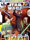 Clone Wars Magazin - 024