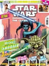 Clone Wars Magazin - 025