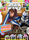 Clone Wars Magazin - 029