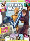Clone Wars Magazin - 030