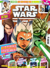 Clone Wars Magazin - 033