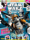 Clone Wars Magazin - 035