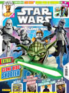 Clone Wars Magazin - 038