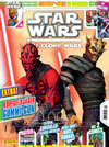 Clone Wars Magazin - 040