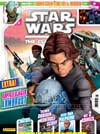 Clone Wars Magazin - 041
