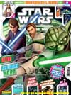 Clone Wars Magazin - 042