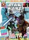 Clone Wars Magazin - 043