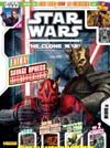 Clone Wars Magazin - 044