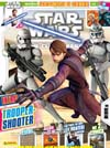 Clone Wars Magazin - 045