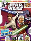 Clone Wars Magazin - 046