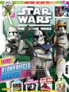 Clone Wars Magazin - 047