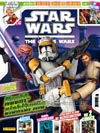 Clone Wars Magazin - 048