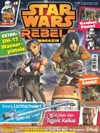 Rebels Magazin 08