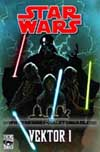 Star Wars Sonderband 046