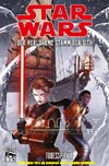 Star Wars Sonderband 075