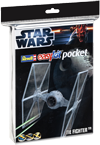 06734 - TIE Fighter (2012)