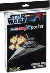 06735 - Imperial Star Destroyer (2012)