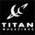 Titan Magazine