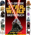 star-wars-bastelbuch