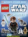lego-sticker-book-heroes